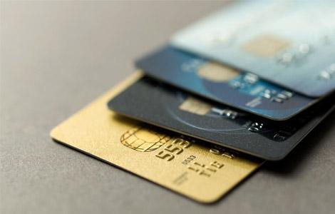 Cash or credit card   Bhai Dooj Gift Ideas