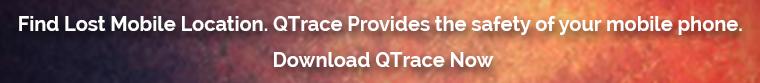 QTrace device   Bhaidooj Return Gifts for Sisters