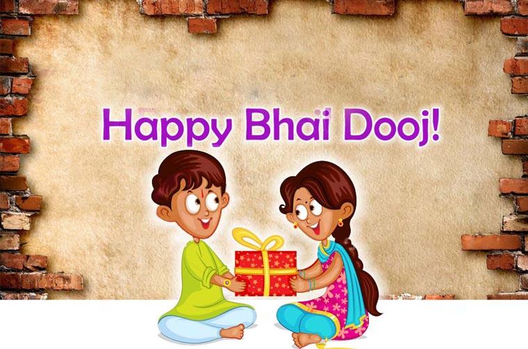 Best Bhai Dooj Gift ...