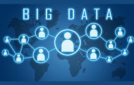 Business Intelligence & Big Data Analytics